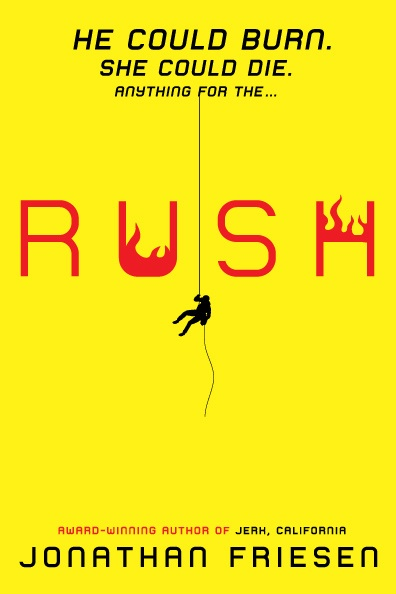 RUSH_Final Cover